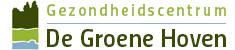 Gezonheidscentrum De Groene Hoven